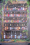BC Beer Poster